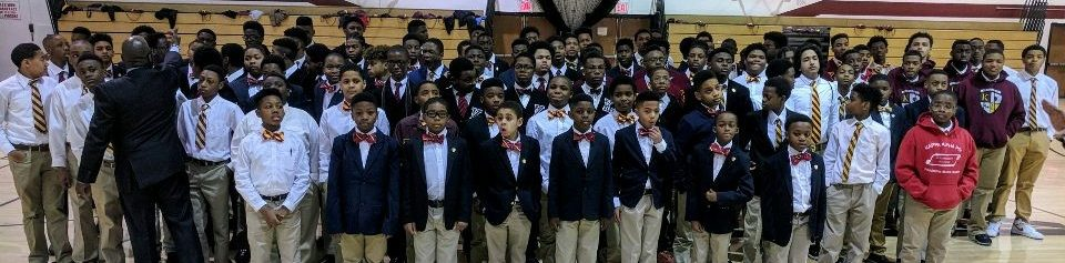 3rd Annual Kappa League Leadership Conference